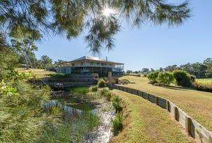 93 Hawdons Road, Moruya, NSW 2537