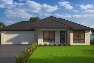 lot 1 43 Sutton Avenue, Seacombe Gardens, SA 5047