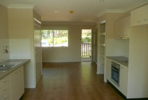 10/47 Kings Road, Cooranbong, NSW 2265