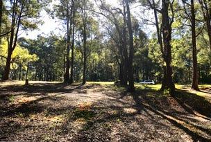 6 Scotts Road, Mitchells Island, NSW 2430