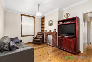 65 Verdun Street, Bexley, NSW 2207
