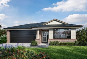28 Hawkins Crescent (Mountain View), Lindenow South, Vic 3875
