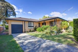 4 Wilson Street, Moss Vale, NSW 2577