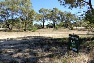 Lot 110, 7 Ginger Place, Two Rocks, WA 6037