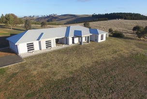 126 Purdons Lane, O'Connell, NSW 2795