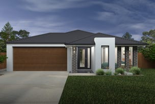 Lot 352 Epping Views Estate, Epping, Vic 3076