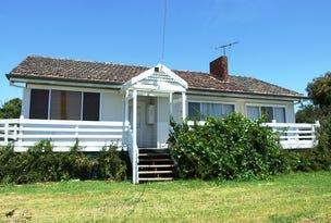 1-3 Phillip Island Road, San Remo, Vic 3925