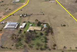 97 Highfield Lane, Narrabri, NSW 2390