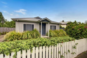 1/126 Wilsons Road, Newcomb, Vic 3219