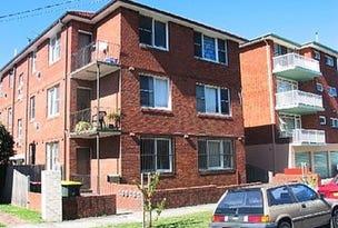 6/10 Elsmere Street, Kensington, NSW 2033
