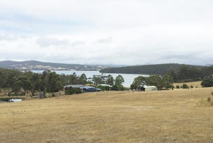 lot 2 Wisby Road, North Bruny, Tas 7150