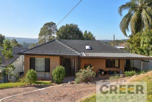 19 Carmen Road, Macquarie Hills, NSW 2285