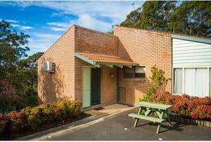 7/131 Merimbula Drive, Merimbula, NSW 2548