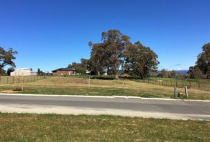 Lot 16, 18 Donovans Way, Mansfield, Vic 3722