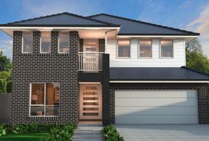 Lot 2331 Stage 2A, Calderwood, NSW 2527