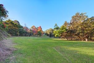 Lot 12, 59 Miowera Road, Turramurra, NSW 2074