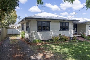 1/16 Boland Street, North Toowoomba, Qld 4350