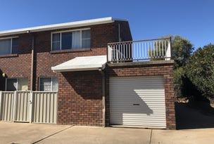 8/41 Wentworth Street, Gunnedah, NSW 2380