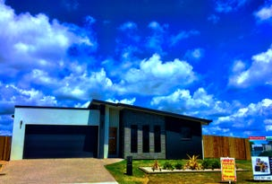 32 Beachwood Circuit, Ooralea, Qld 4740