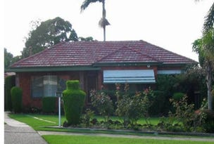 1 PATRICIA ST, Mays Hill, NSW 2145