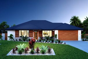 Lot 15 Buckley Street, The Parks, Landsborough, Qld 4550