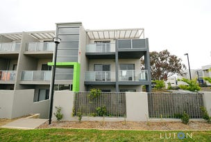 57/75 Elizabeth Jolly Crescent, Franklin, ACT 2913