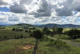 Lot 3 Wimmers Hill Rd, Milford, Boonah, Qld 4310