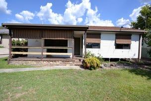 22 Lakeside Avenue, Mount Beauty, Vic 3699
