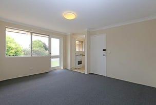 14/362 Windsor Street, Richmond, NSW 2753