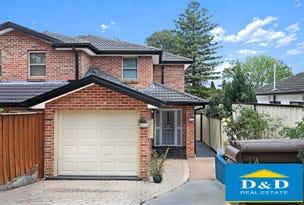 14 Tungarra Road, Girraween, NSW 2145
