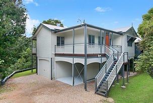 1478 Kyogle Road, Uki, NSW 2484