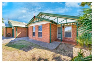 2/339 Richardson Road, Norman Gardens, Qld 4701