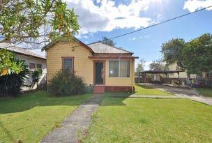 5 Egan Lane, Macksville, NSW 2447