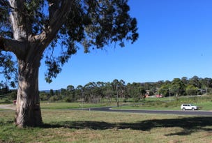 Lot 7 Lynjohn Drive, Bega, NSW 2550