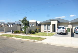 57 Laperouse Avenue, Flinders Park, SA 5025