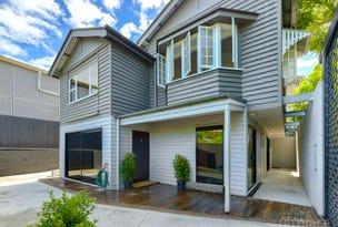53 Kelvin Grove Road, Kelvin Grove, Qld 4059