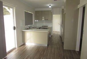 3 Regent Street, Moama, NSW 2731