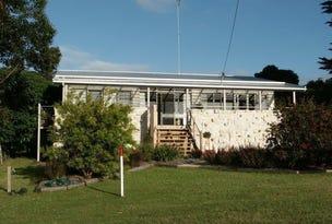 47 Great Ocean Road, Aireys Inlet, Vic 3231