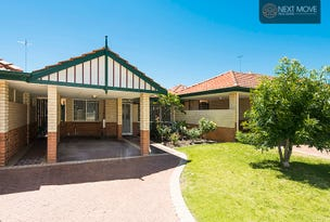 3/9 Malone Street, Willagee, WA 6156