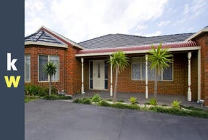 34B Cross's Road, Traralgon, Vic 3844