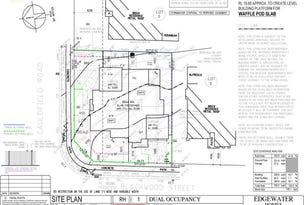 Lot 10/ Unit 2 Blackwood Street, Claremont Meadows, NSW 2747