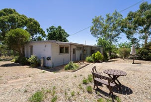 32 Symes Road, Muckleford South, Vic 3462