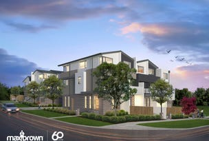 1-10/10 Berwick Street (Display suite at 6 Berwick Street, Lilydale, Vic 3140