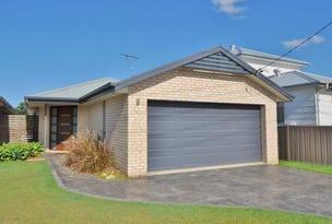 37A Matilda Street, Macksville, NSW 2447