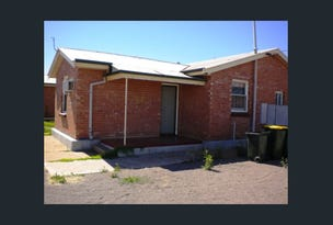 54 Colebrook Street, Whyalla Stuart, SA 5608