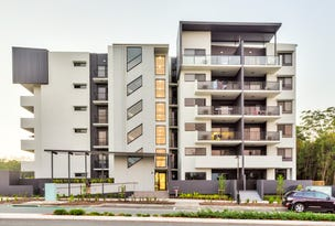 7/6-12 High Street, Sippy Downs, Qld 4556