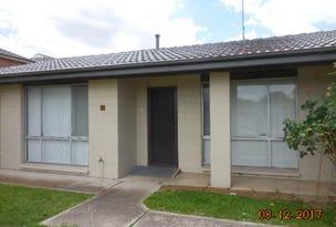 17/99 Rankin Street, Bathurst, NSW 2795