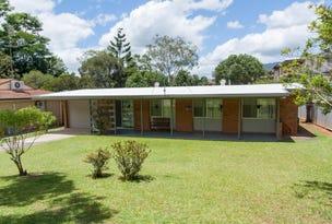 38 Tombonda Road, Murwillumbah, NSW 2484