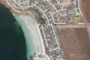 120 Woodforde Drive, North Beach, SA 5556