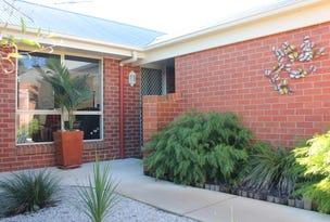 153 Victoria Street, Howlong, NSW 2643